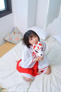 [XIUREN] 2019.09.29 模特_卿卿 P1