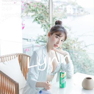 [IMISS] 2020.07.09 VOL.481 Lynn刘奕宁