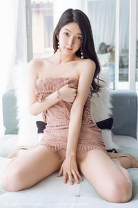 [HuaYang] 2020.08.31 VOL.280 Angela小热巴 P3