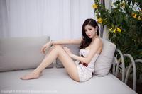 [XIAOYU] 2020.09.14 VOL.368 杨晨晨sugar P3