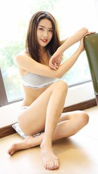 [MyGirl] 2020.09.15 VOL.450 方子萱 P4