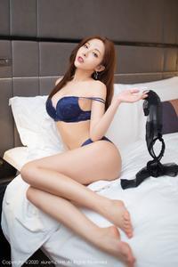 [XIUREN] 2020.09.15 陈小喵 P5