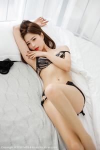 [IMISS] 2020.10.12 VOL.508 杨紫嫣Cynthia P5