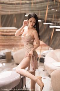 [IMISS] 2020.10.15 VOL.511 Angela小热巴 P2