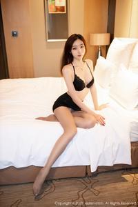 [XIUREN] 2020.11.09 安琪 Yee P4