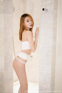 [XIUREN] 2020.11.11 冯木木LRIS P3