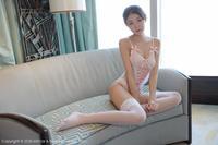 [MFStar] 2020.11.16 VOL.413 Laura苏雨彤 P2