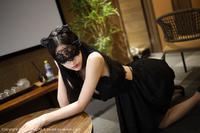 [MyGirl] 2020.11.18 VOL.457 唐琪儿. P3