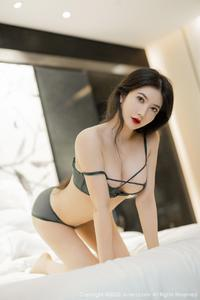[XIUREN] 2020.12.18 心妍小公主 P5