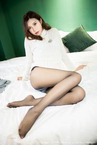 [MyGirl] 2020.12.23 VOL.470 绮里嘉ula P4