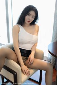 [XIUREN] 2021.02.02 心妍小公主 P1