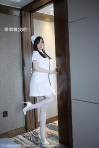 [XIUREN] 2020.02.10 糯美子MINIbabe P5