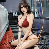Emily顾奈奈